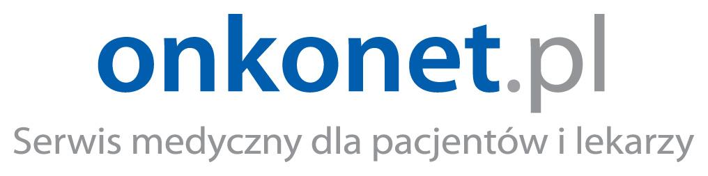 Onkonet.pl